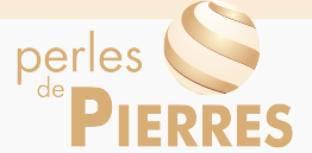 perles de Pierres