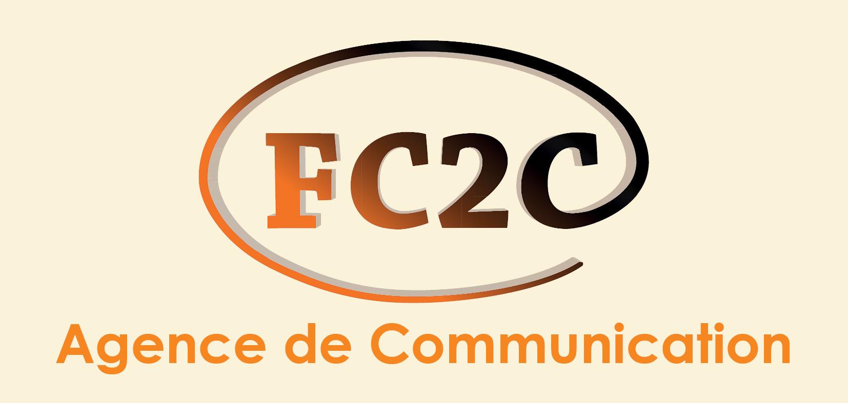 FC2C Votre Partenaire Communic@tion