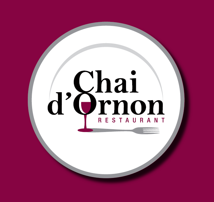 Chai d'Ornon Restaurant Traditionnel