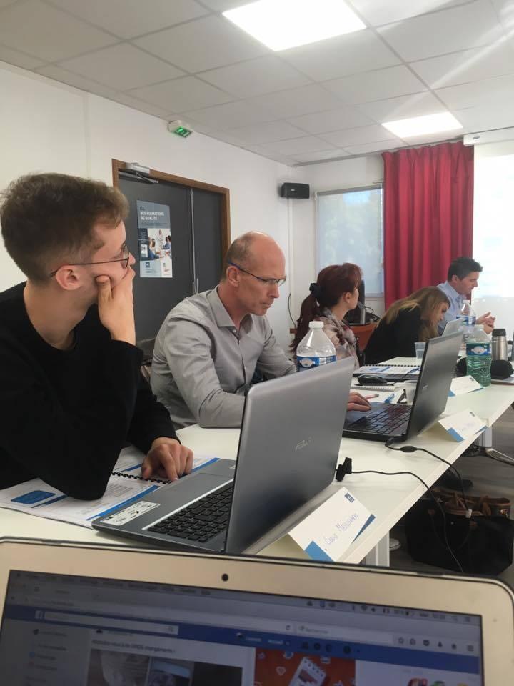 formation webmarketing pour professionnel marseille