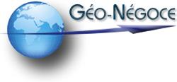 Géo-Négoce Commerce de Gros d'Équipements Automobiles