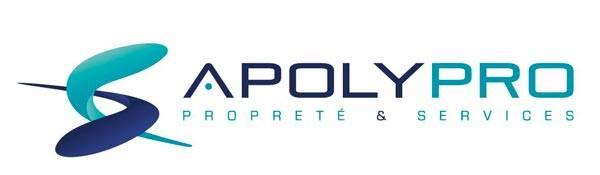Témoignage d'Apolypro