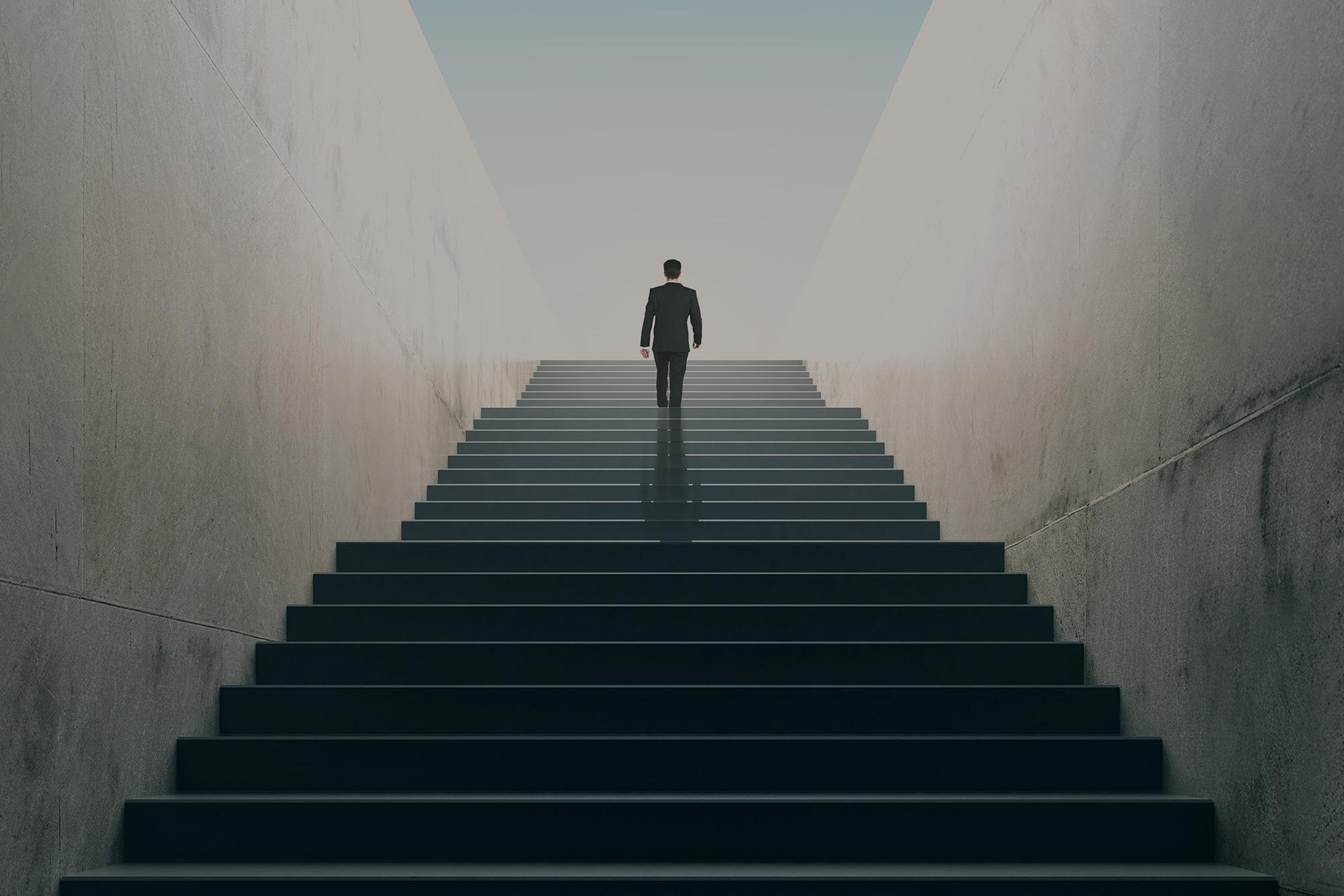 Formation digitale pour dirigeant