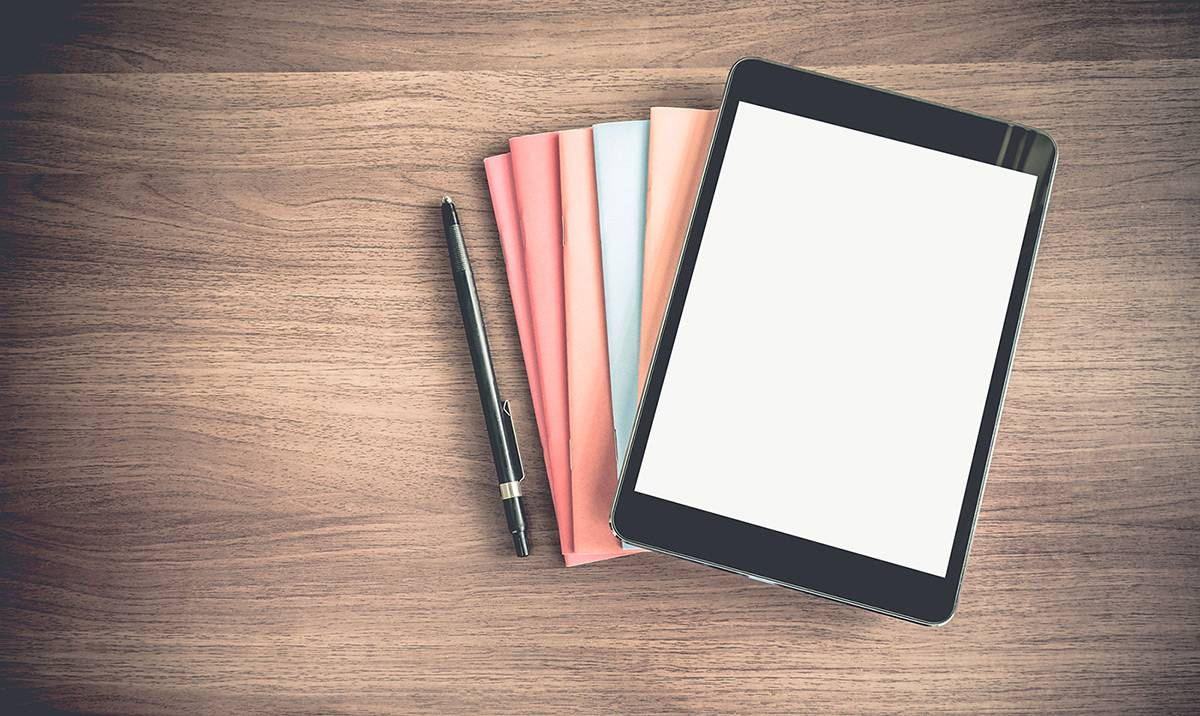 Formation Techniques de rédaction rapide pour le web