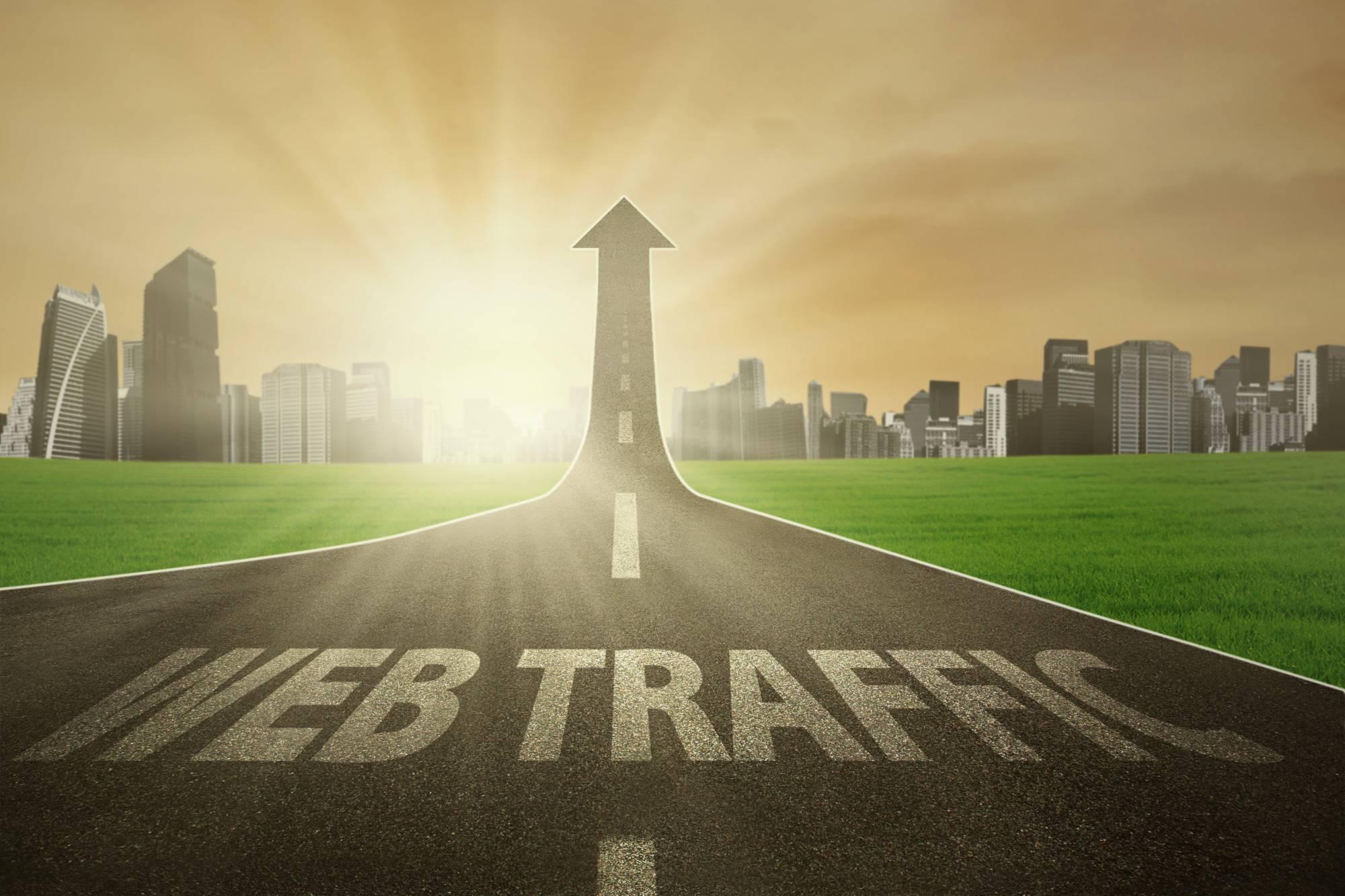 Création de contenu web sur Google grâce à la formation