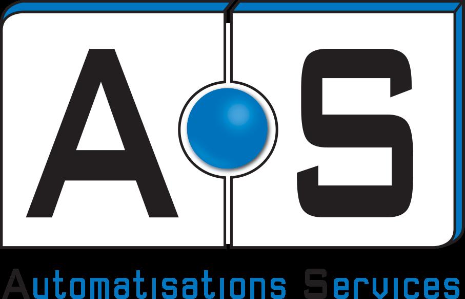 Automatisations Services à Septèmes-les-Vallons
