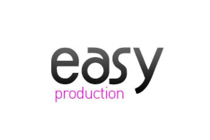 EASY PRODUCTION