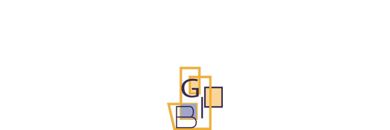 Témoignage de G.B IMMOBILIER
