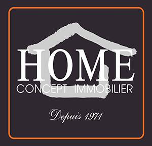 HOME CONCEPT IMMOBILIER