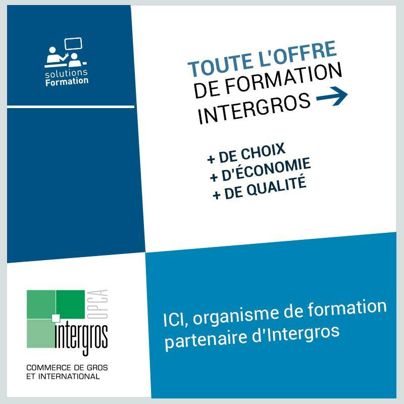 Formation internet referencement pour grossiste bouches du rhone