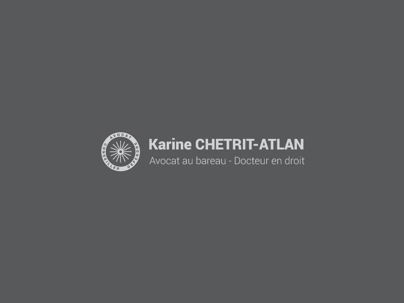 Karine CHETRIT-ATLAN