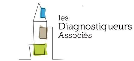 Les diagnostiqueurs associés
