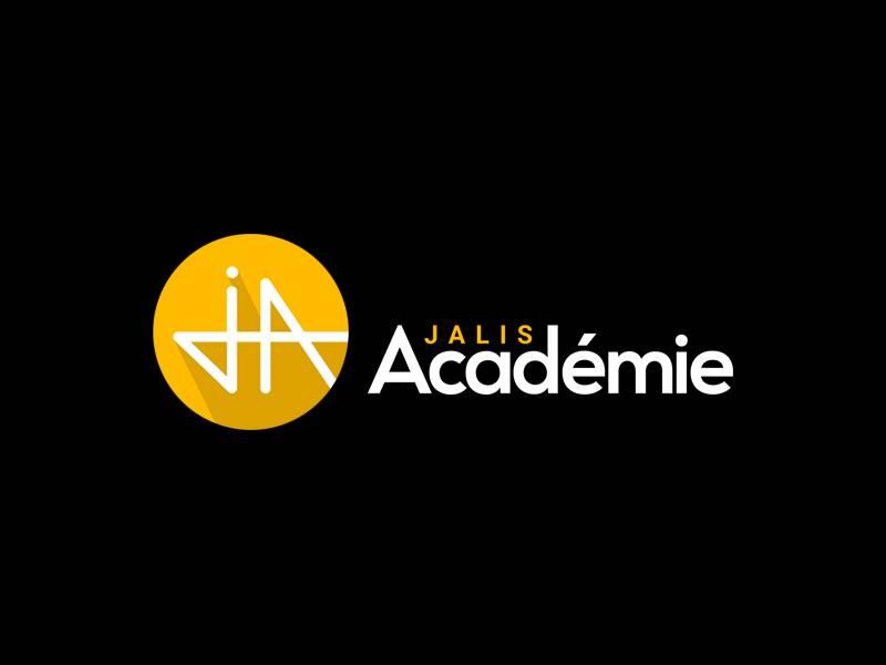 Jalis academie centre de formation pour la redaction de contenu pour google
