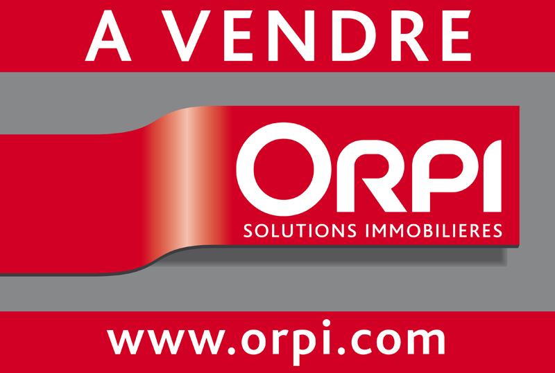 Orpi Mandelieu, agence immobilière à Mandelieu (06)