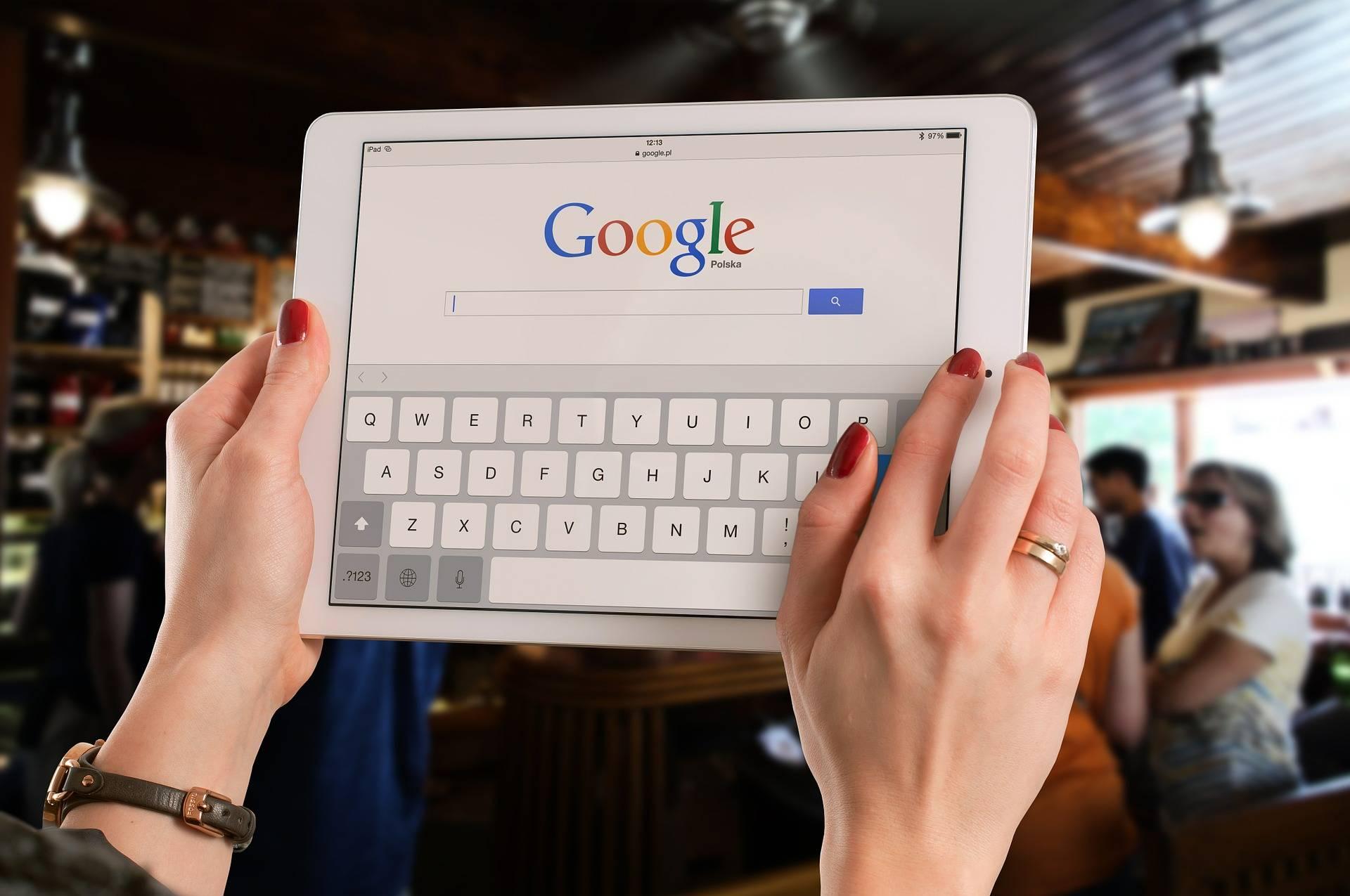 Videos sur le référencement, comment savoir écrire sur google ! Elearning by Jalis academie