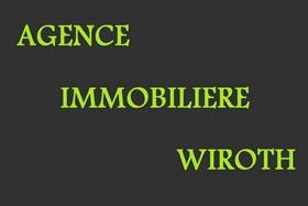 Wiroth, agence immobilière à Carbonne (31)