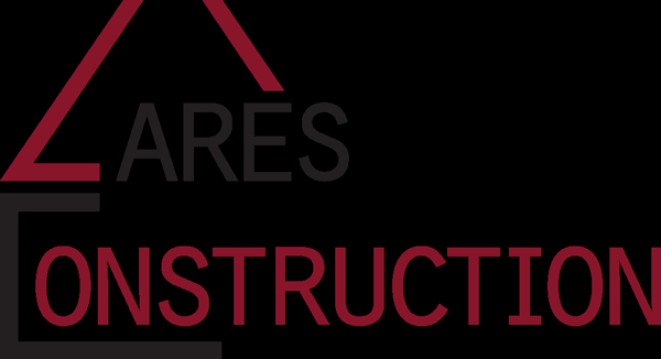 ARES CONSTRUCTION