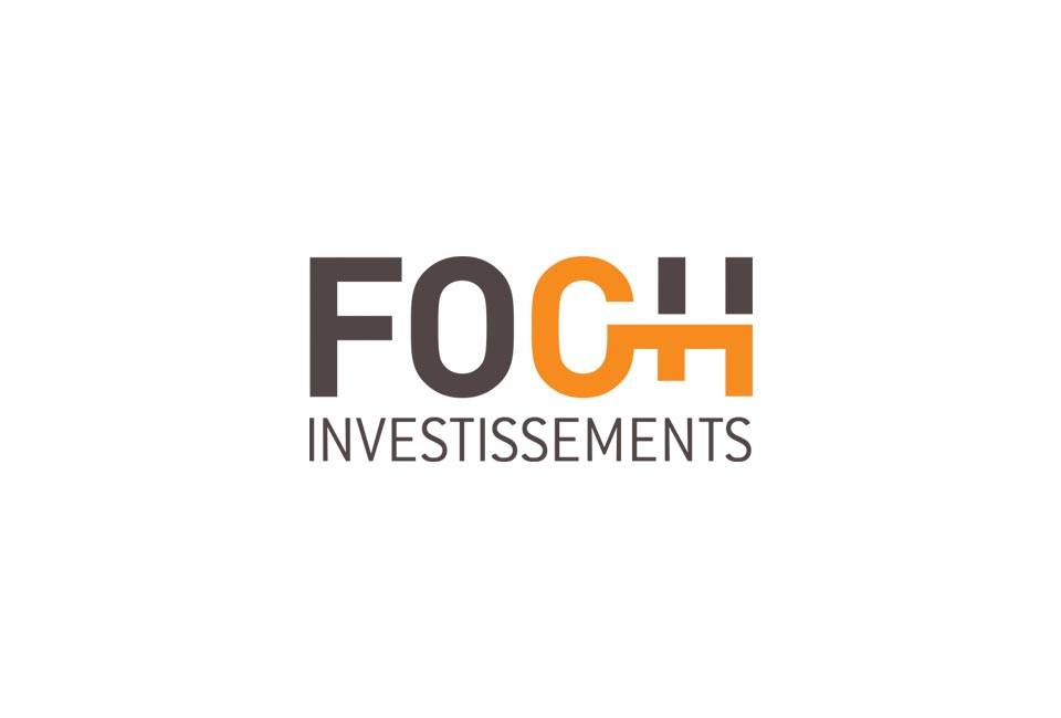 FOCH INVESTISSEMENTS