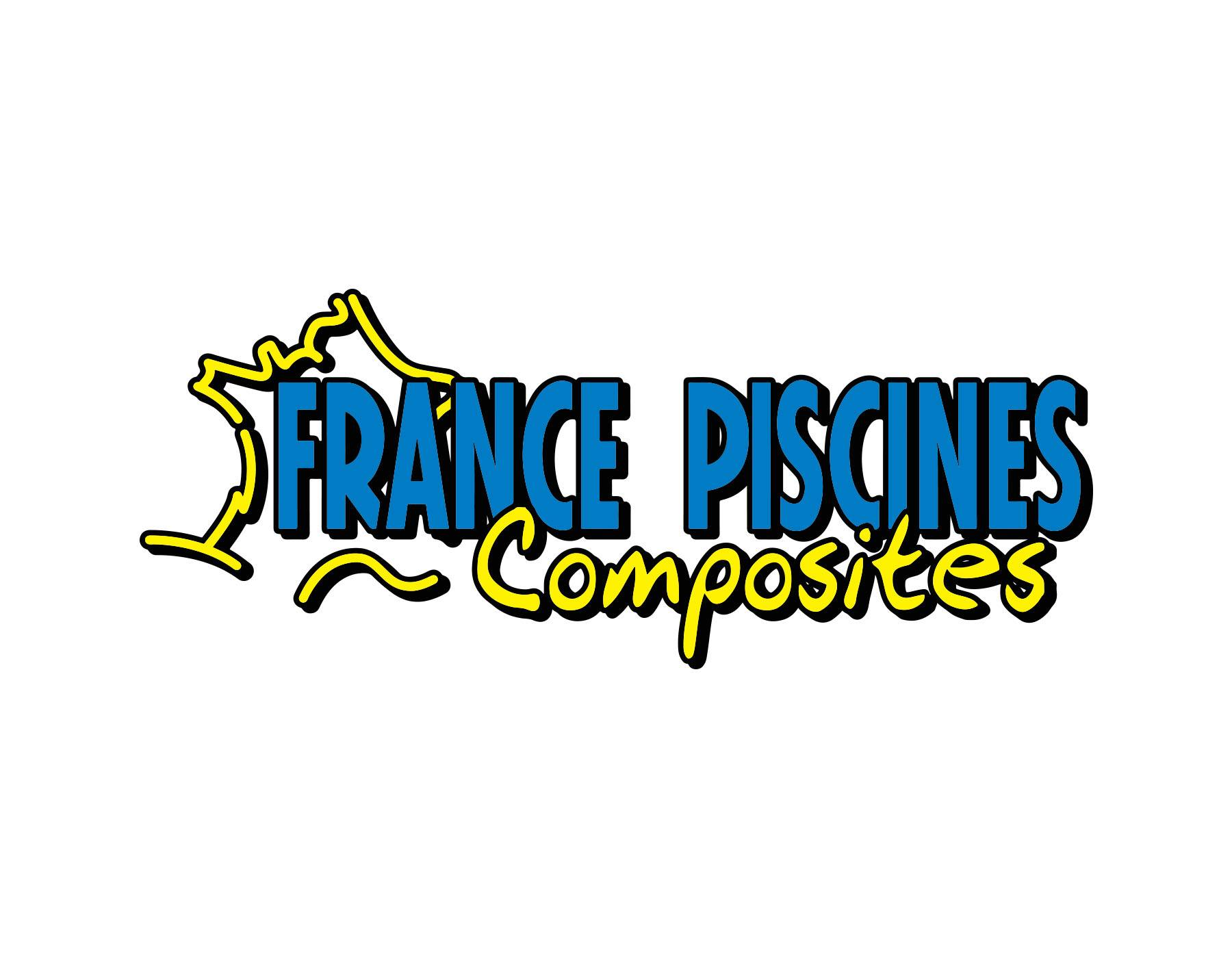 Témoignages de France Piscine Composites