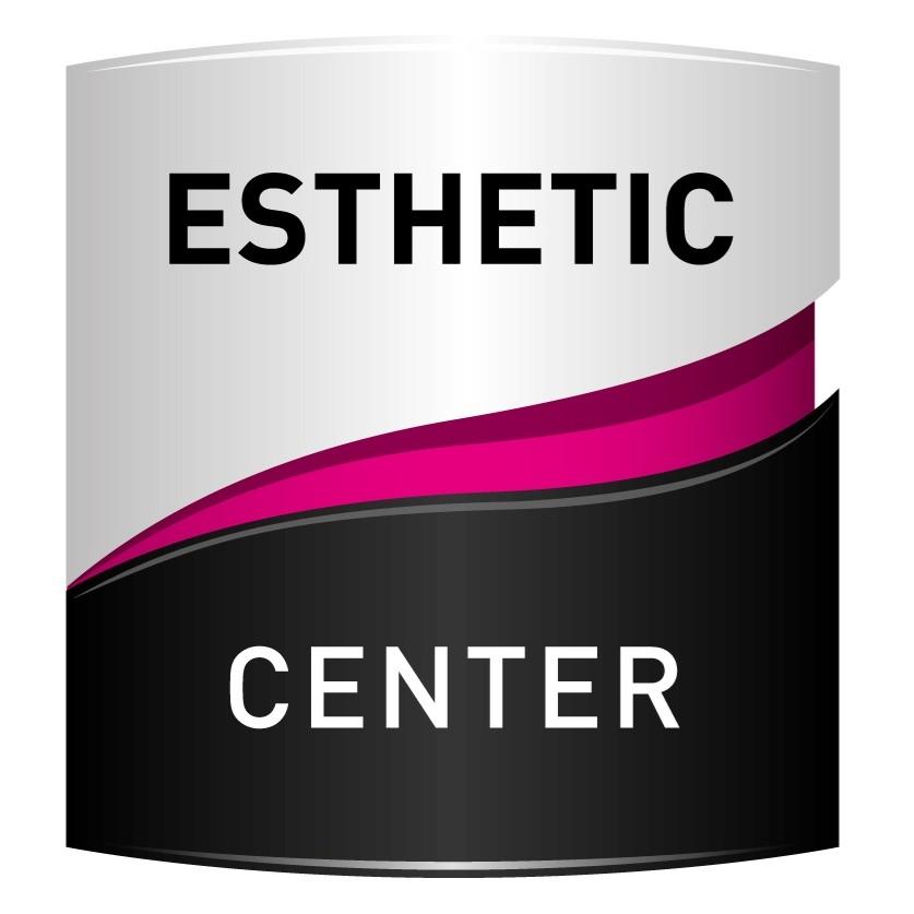 Avis de Esthetic Center, centre d'esthétique à Toulouse