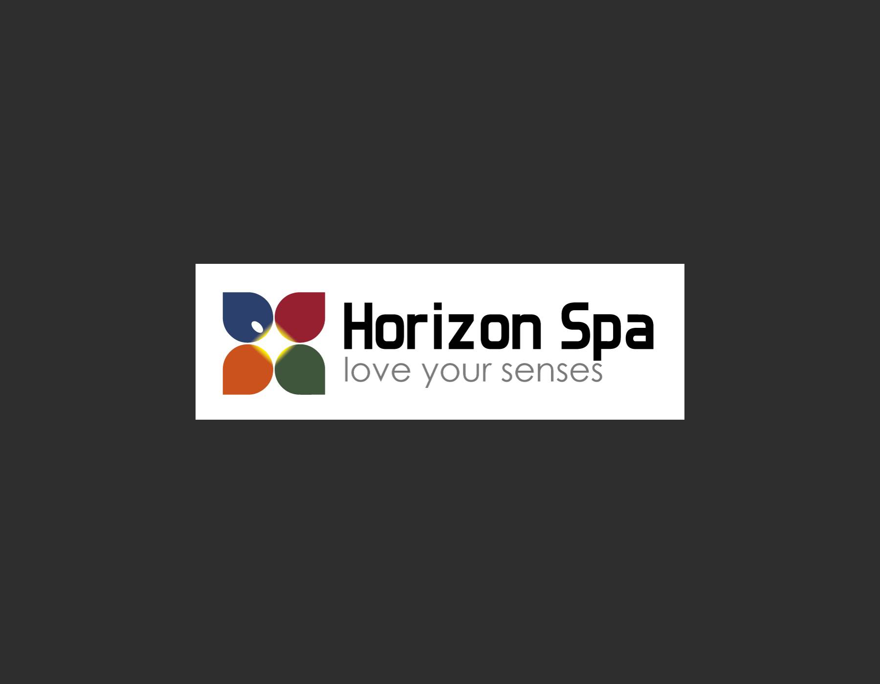 Témoignage d'Horizon SPA
