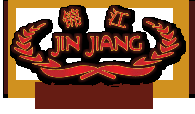 Témoignage du Jinjiang Restaurant