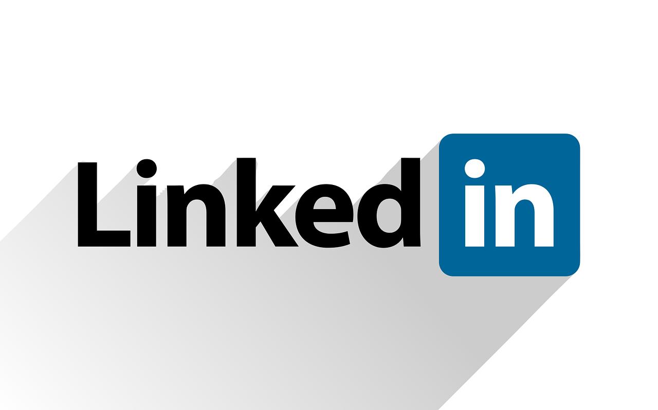 Formation LinkedIn entreprise dirigeant et salariés à Marseille et en e-learning