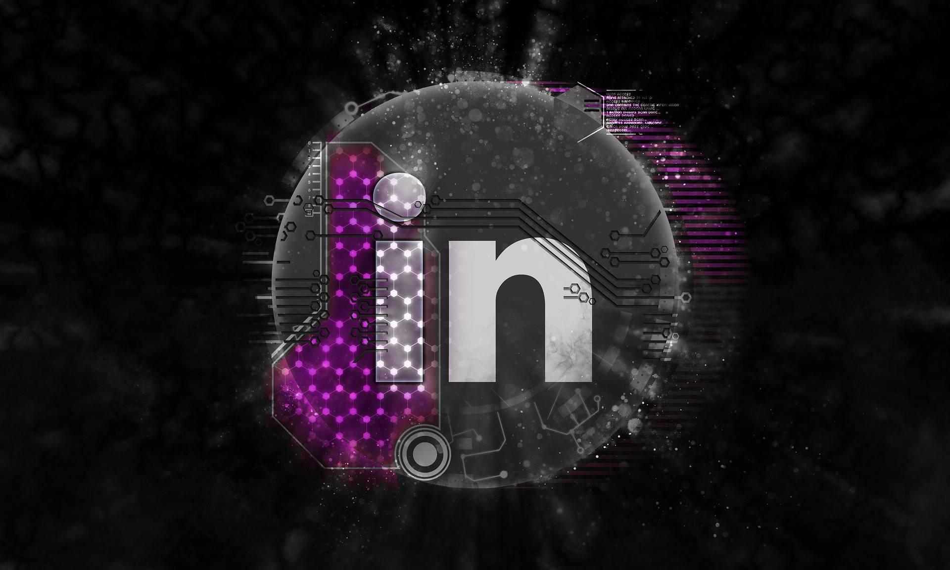 Formation LinkedIn Marseille : développez votre réseau, optimisez votre profil