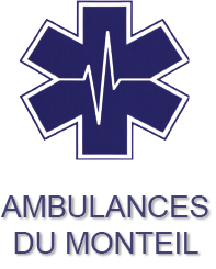 Ambulances du Monteil, ambulances à Monteil (33)