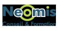 formation habilitation électrique Lyon