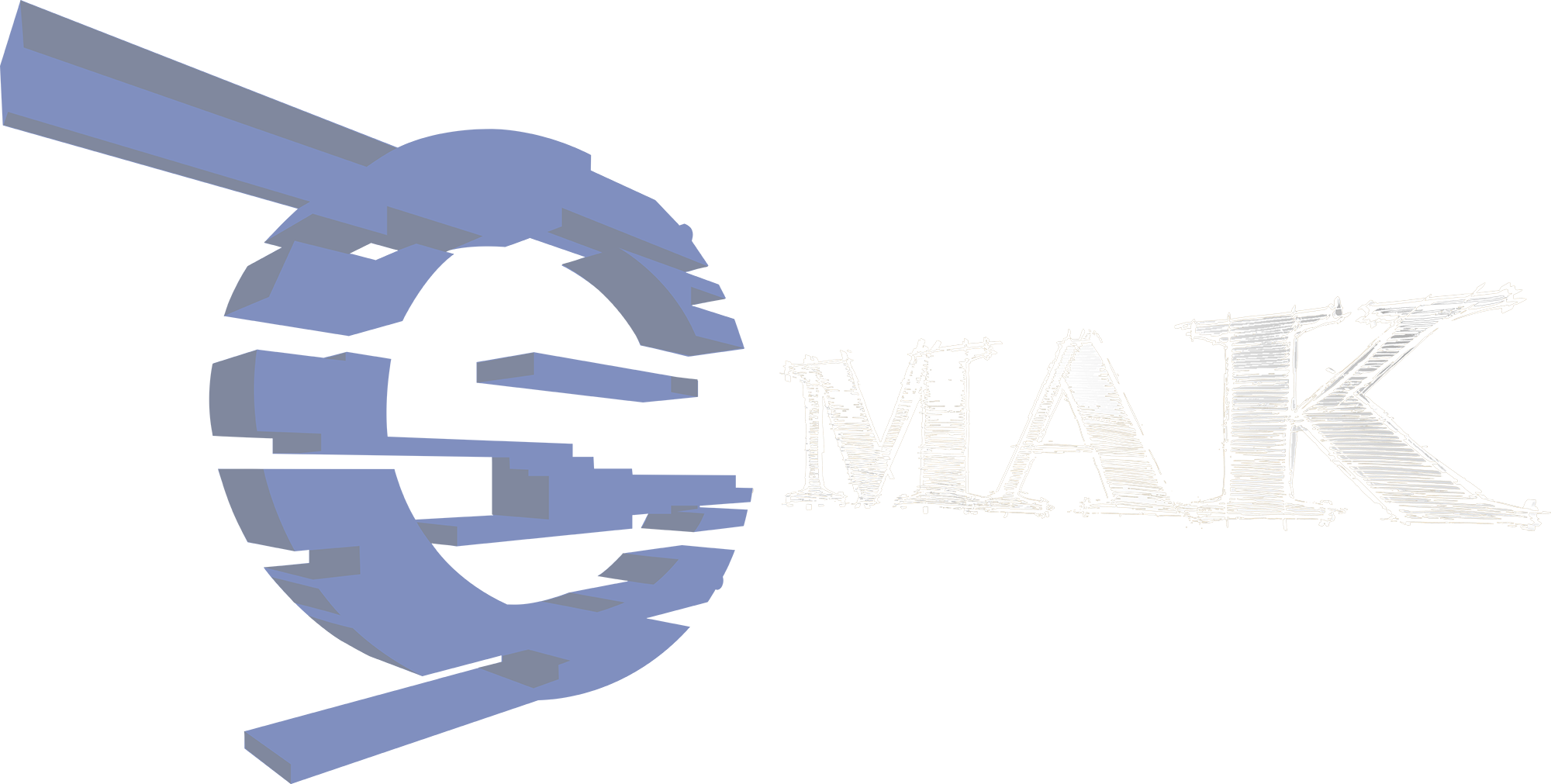 G MAK, agencement d'intérieur à Bordeaux (33)