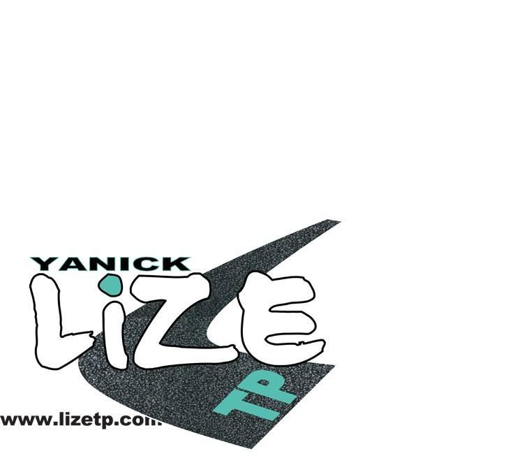 Témoignage de la société LTP Lize Yanick