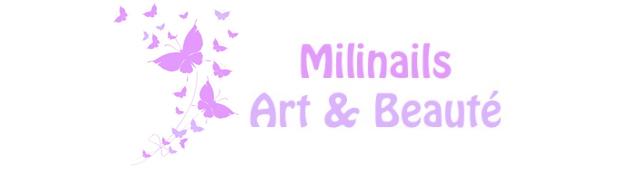 Milinails