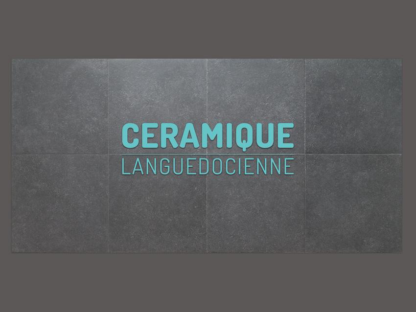 Céramique Languedocienne, Magasin de vente de carrelage design contemporain à Baillargues près de Montpellier (34)