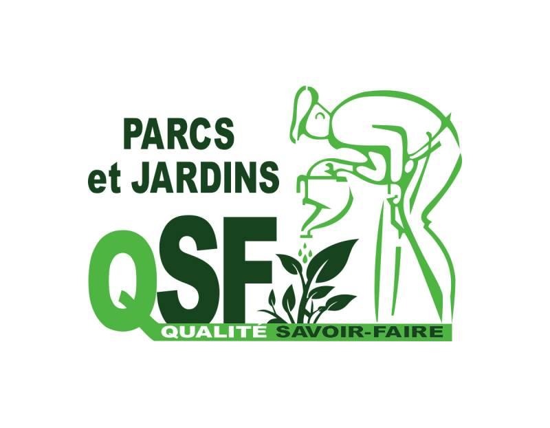 Jardinier paysagiste saint andr de cubzac en gironde qsf for Jardinier paysagiste 94