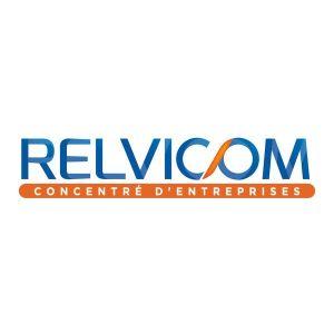 RELVICOM société de services aux entreprises