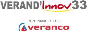 VERAND'Innov33 Spécialiste en Création et Pose de Vérandas