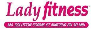 LadyFitness à Marseille