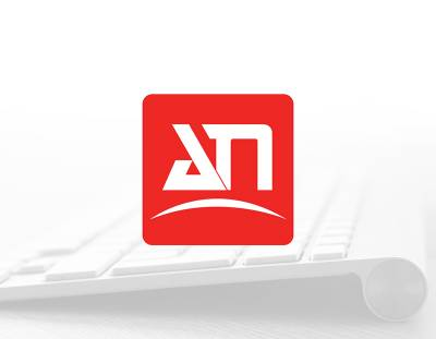 ACTNET CONSULTING