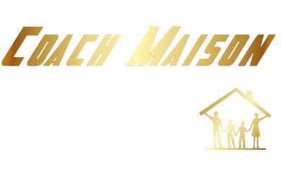 COACH MAISON