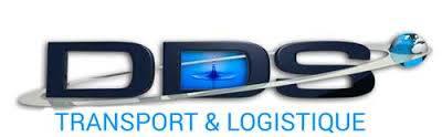 DDS TRANSPORT & LOGISTIQUE
