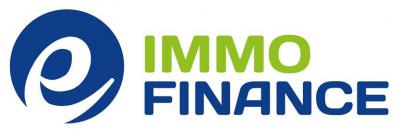 E Immo Finance à Toulon