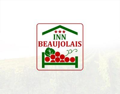 SAS Au beaujolais Saint Jean, hôtel de charme à Saint Jean d'Ardières (69)