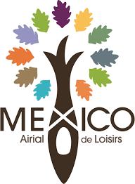 MEXICO LOISIRS
