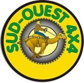 Témoignage de la société SUD-OUEST 4X4