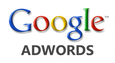 FORMATION GOOGLE ADWORDS RAPIDE A MARSEILLE