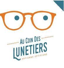 Au Coin des Lunetiers