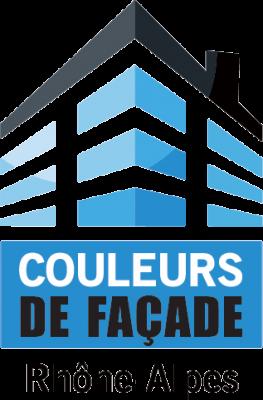 Témoignage entreprise Couleurs de Facades Rhône-Alpes