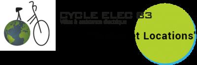 Témoignage Cycle élec 83