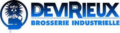 Témoignage de la société Devirieux SARL brosserie industrielle
